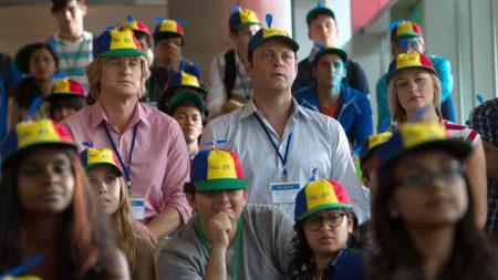 Сотрудник Google написал манифест об отличиях женщин от мужчин, его уволили за «увековечивания гендерных стереотипов»