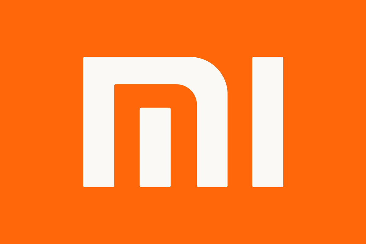Китайская Xiaomi подал всуд наукраинского ритейлера