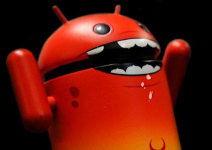 Новый Android-шпион SonicSpy, замаскированный под мессенджер, тайком записывает разговоры, фотографирует и совершает звонки. ПО пробралось и в Google Play