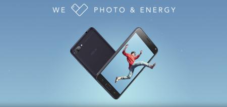 Все смартфоны ASUS серий ZenFone 4 и ZenFone 3 получат обновление до Android O