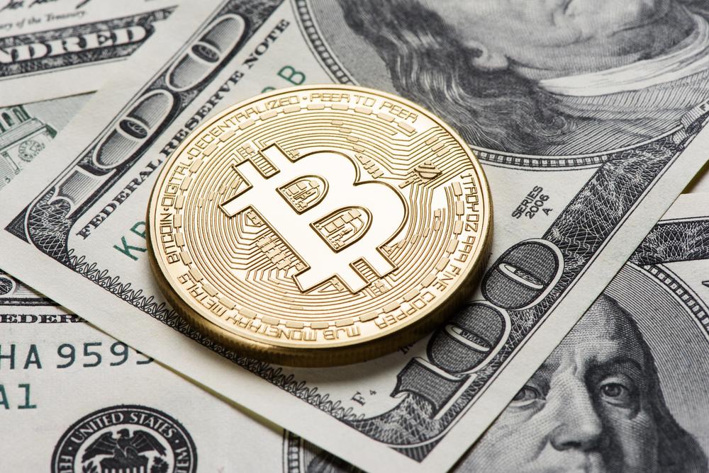майнинговые bitcoin пулы-19
