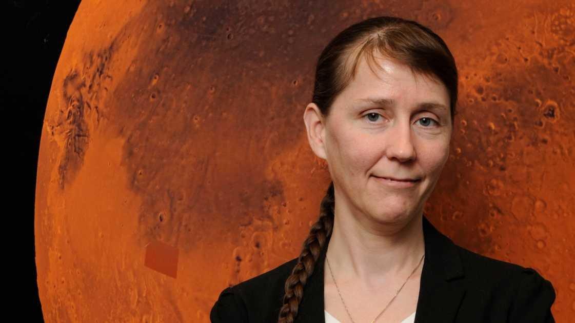 NASA ищет нового «планетарного защитника» и готова платить ему (ей) шестизначную зарплату