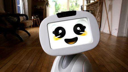 Исследование-опрос: автоматизация может создать больше рабочих мест в финансовой сфере, чем уничтожить