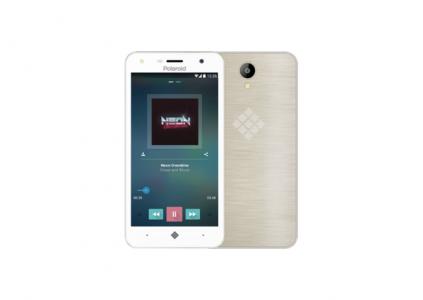 Polaroid анонсировала бюджетные смартфоны Cosmo K/K Plus и планшет Jet C7