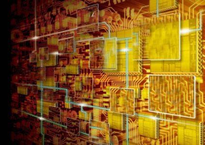 Следующая флагманская SoC Snapdragon получит ISP с поддержкой анализа глубины окружающего пространства