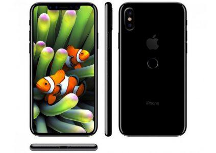 Apple намекает, что до конца квартала будет представлен как минимум один новый iPhone