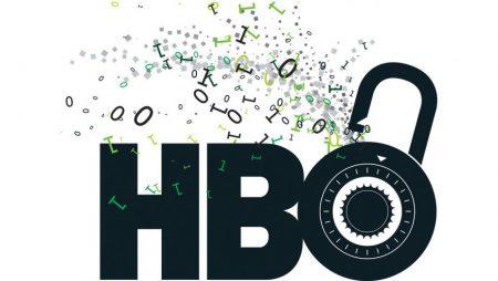 Хакеры OurMine взломали аккаунты телеканала HBO в соцсетях