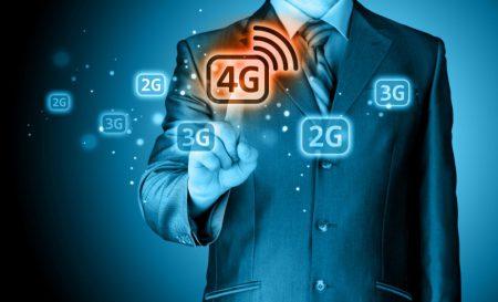 НКРСИ рассчитывает объявить о тендерах на 4G-частоты в диапазонах 2600 МГц и 1800 МГц уже до конца года