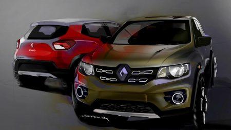 Альянс Renault-Nissan и китайский автопроизводитель Dongfeng создали совместное предприятие eGT, которое будет выпускать электромобили в Китае