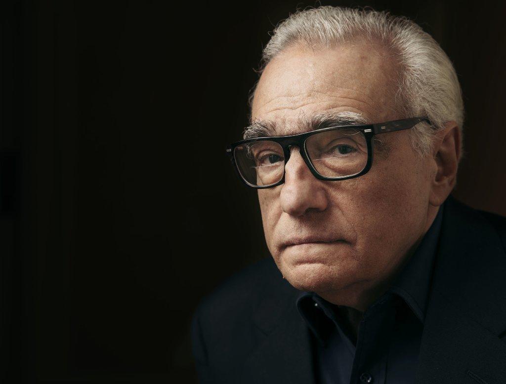 Мартин Скорсезе и снявший «Мальчишник в Вегасе» Тодд Филлипс спродюсируют фильм о Джокере