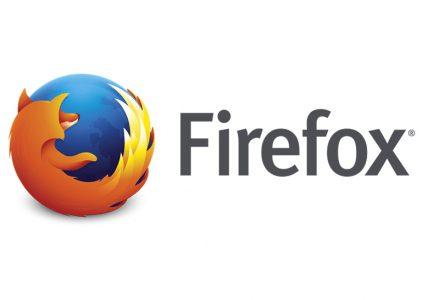 В браузере Firefox 57 повысят производительность, улучшат дизайн и добавят функции искусственного интеллекта