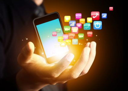 Украина оказалась на 109-м месте из 122 возможных по скорости мобильного интернета, но с фиксированным интернетом дела обстоят значительно лучше
