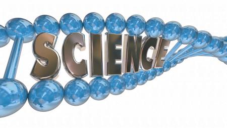 Пиратский ресурс Sci-Hub поставил под угрозу платную модель работы научных издательств