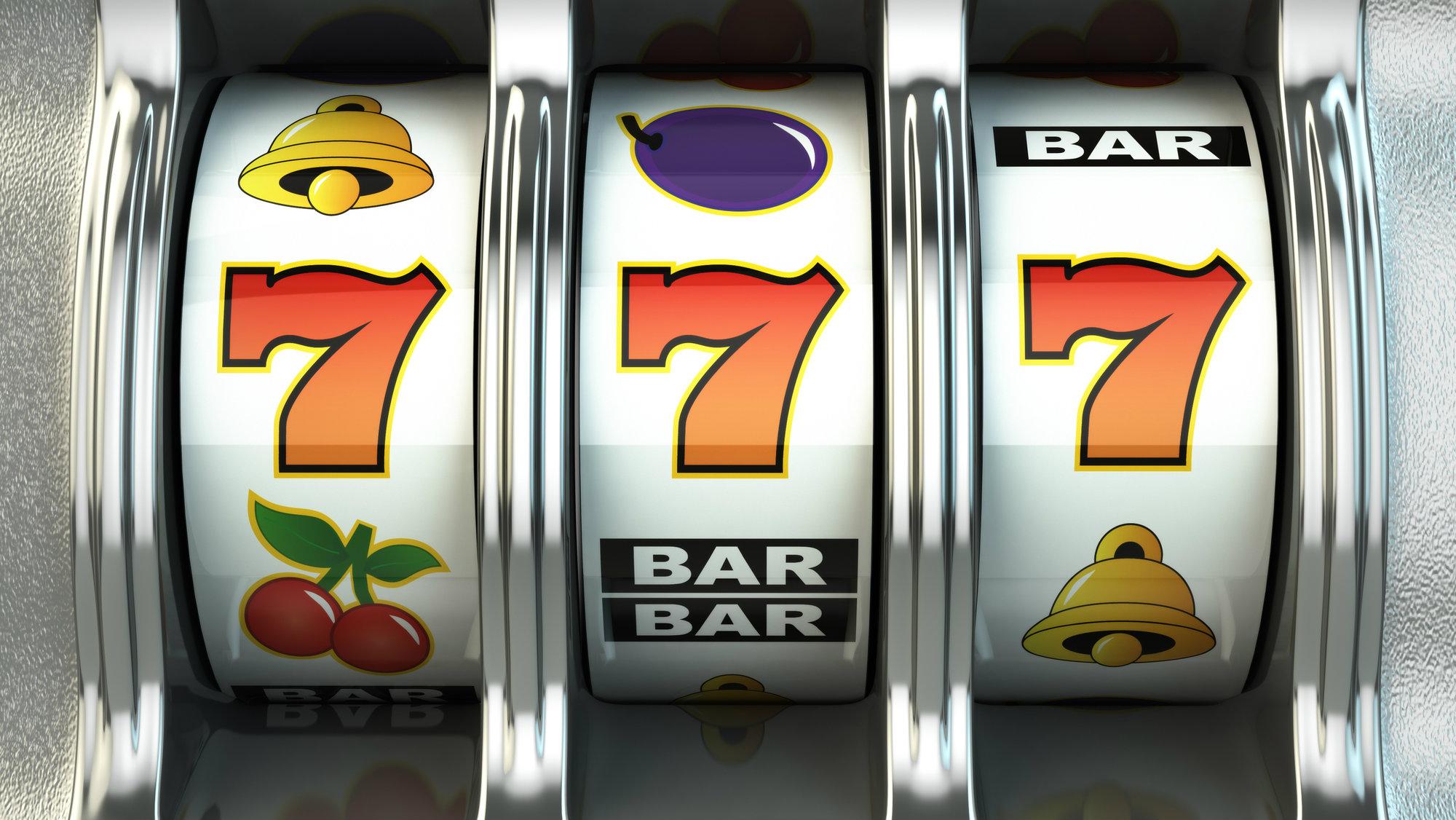 Игровые автоматы империя харьков какие организации имеют право охранять казино