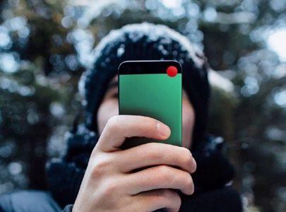 Анонс смартфона Meizu M6 Note назначен на 23 августа, базовая версия будет стоить около $240