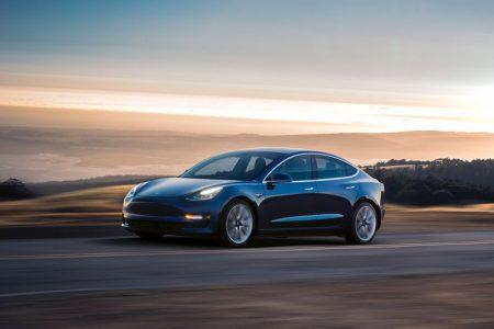 Tesla выпустит облигаций на сумму около $1,5 млрд, чтобы привлечь дополнительные средства для наращивания производства Model 3