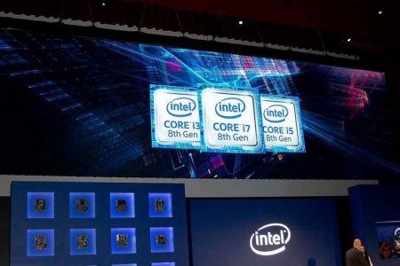 ASRock подтвердила, что для будущих процессоров Intel Coffee Lake нужно будет покупать новые системные платы