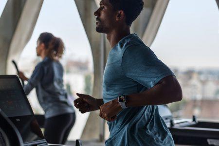 Умные часы Apple Watch скоро получат поддержку целого ряда новых видов спорта, включая керлинг, гольф и рыбалку