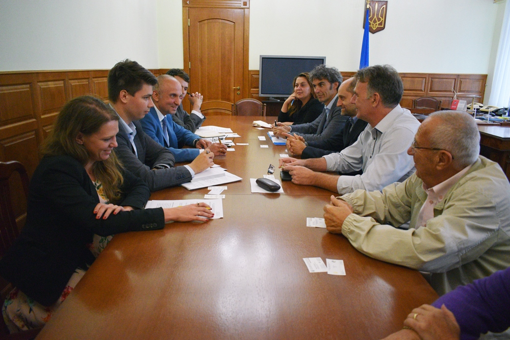 Швейцарский производитель солнечных крыш Designergy планирует начать производство панелей в Украине
