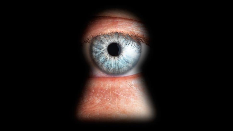 Павел Дуров поведал опопытках вербовки состороны ФБР