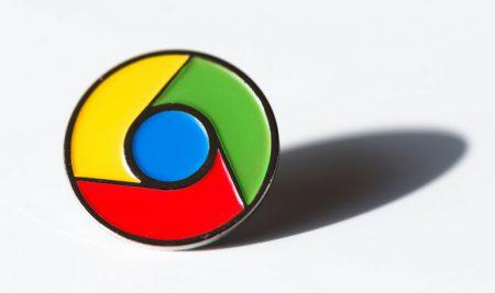 Вышел браузер Google Chrome 61 с исправлением уязвимостей и некоторыми новыми функциями