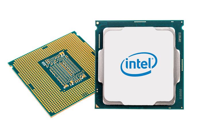 Der8auer разогнал 18-ядерный Core i9 7980XE до6 ГГц