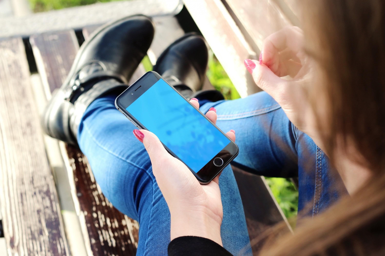 Антимонопольный комитет выписал немалый штраф мобильному оператору