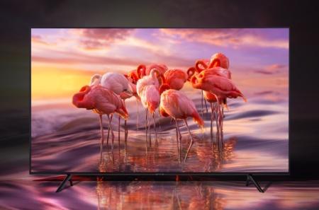 Мифы и факты про современные большие телевизоры