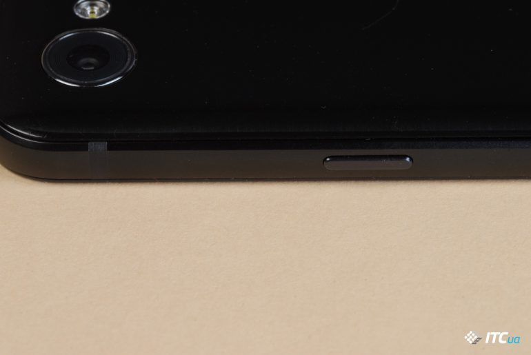 Обзор LG Q6: инновации в массы