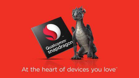 «Всегда на шаг впереди»: Qualcomm заявила о неоспоримом превосходстве Android-смартфонов над iPhone