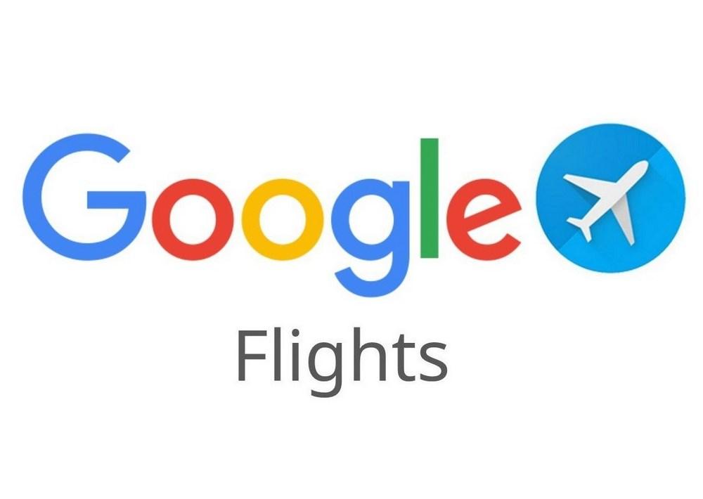 Компания Google запустила вУкраинском государстве сервис попоиску авиабилетов