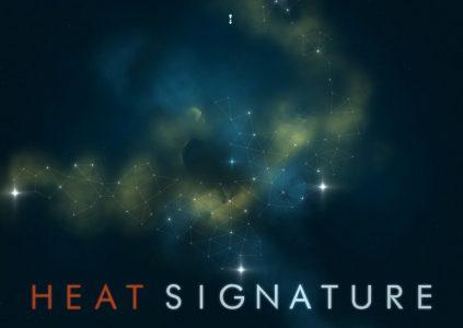 Heat Signature: большое ограбление звездолета