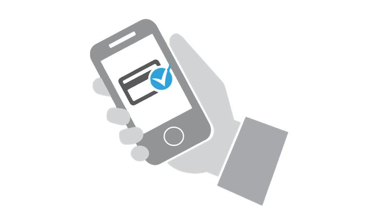 ВУкраинском государстве систему идентификации MobileID планируют запустить вконце года