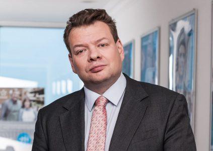 Президент «Киевстара» считает, что отмена роуминга с Европой приведет к росту тарифов на мобильную связь в Украине