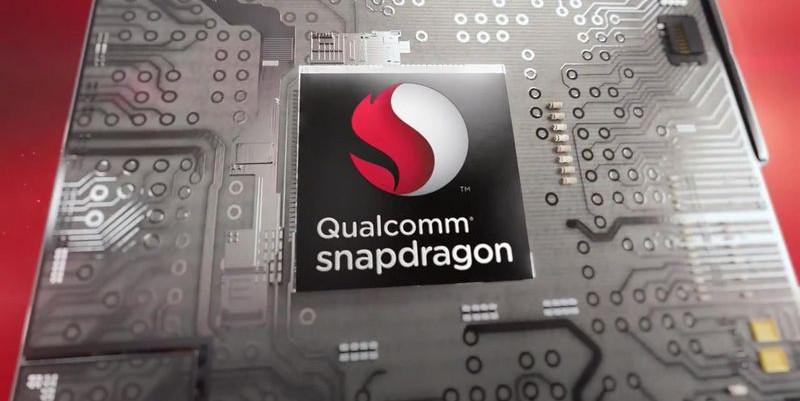 Xiaomi подтвердила дизайн MiMix 2.0, аQualcomm— Snapdragon 835