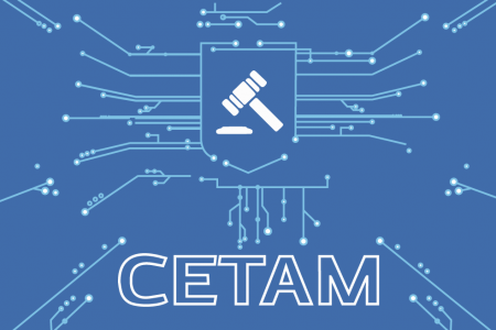 Украинская система электронных торгов СЕТАМ стала первым в мире аукционом на Blockchain и сменила название на OpenMarket