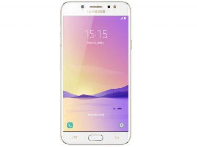 Samsung Galaxy C8 – самый доступный смартфон компании со сдвоенной камерой