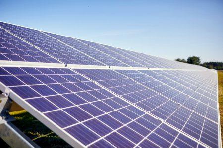 UDP Renewables планирует инвестировать в альтернативную энергетику Украины $300 млн и ввести в эксплуатацию солнечные и ветровые станции общей мощностью 300 МВт к 2022 году