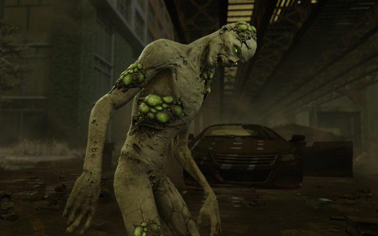 XCOM 2: War of the Chosen – совсем другая игра