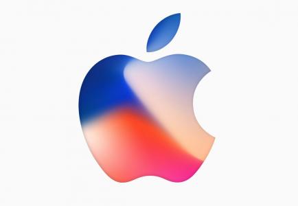 Текстовая трансляция презентации iPhone X и других новинок Apple (завершена)