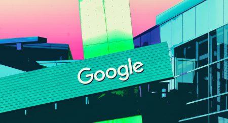 Google подала апелляцию на решение Еврокомиссии, не желая выплачивать рекордный штраф в €2,42 млрд