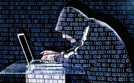 Кабмин разрешил телеком-операторам и интернет-провайдерам блокировать абонентов за DDoS-атаки, мошенничество, рассылку спама и рефайл