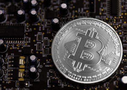 Южная Корея запретила ICO, а Япония, напротив, одобрила работу бирж криптовалют и не намерена блокировать операции ICO