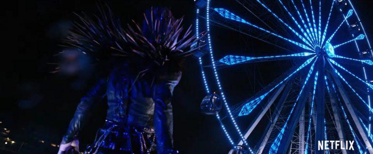 Death Note / «Тетрадь смерти»