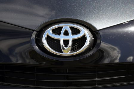 Toyota и Mazda объединяются для ускорения выпуска новых электромобилей