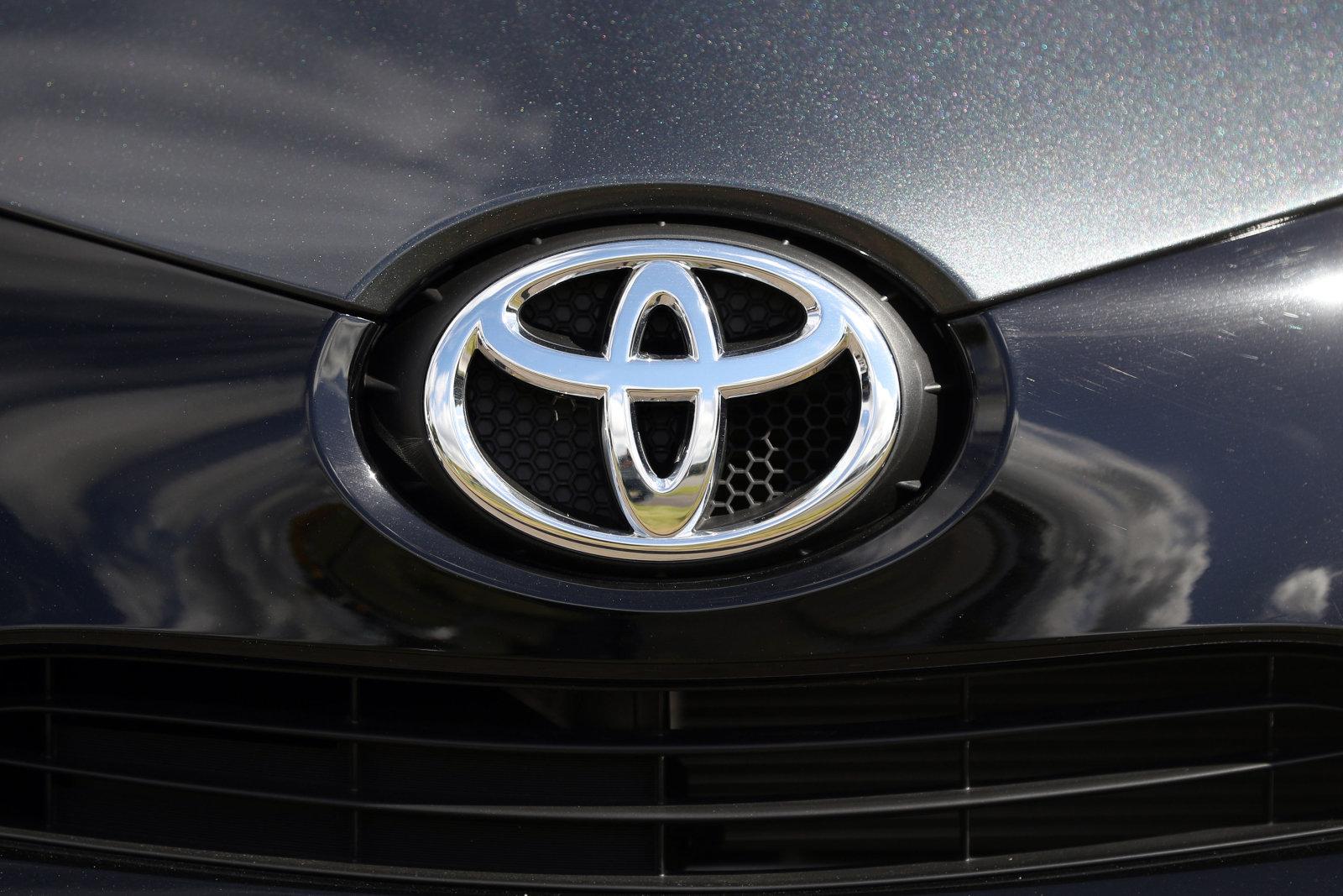 Японские автопроизводители объединились для выпуска электромобилей