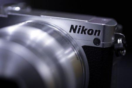 Грядущая беззеркальная камера Nikon будет полнокадровой