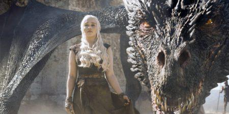 Седьмой сезон «Игры престолов» нелегально посмотрели более миллиарда раз — почти в 4,5 раза больше, чем легально