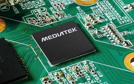 Однокристальная платформа Mediatek MT6739 нацелена на бюджетные смартфоны