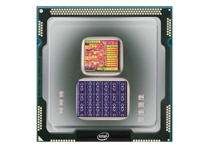 Intel создала чип Loihi, имитирующий работу человеческого мозга